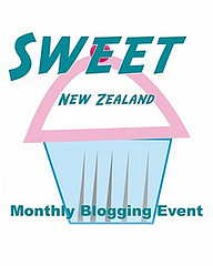 Sweet New Zealand#33
