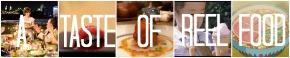 A Taste of Reel Food: Ratatouille (Part2)