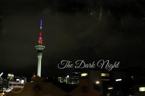 The  Dark Night