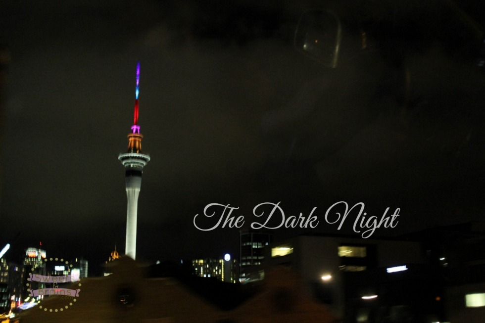 thedarknight