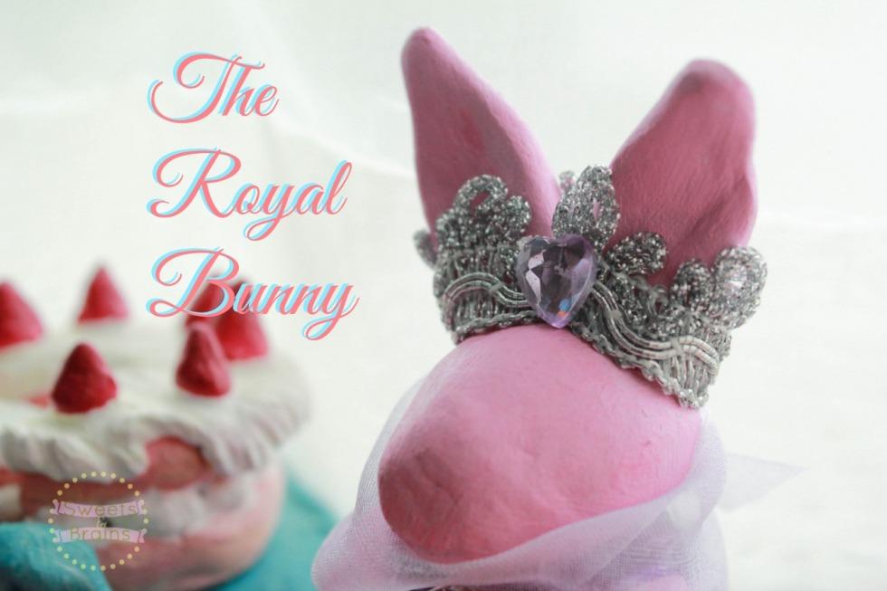 royalbunny