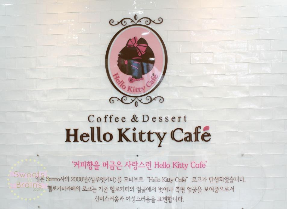 hkcafe